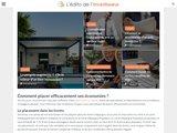 Leditodelinvestisseur.fr