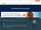 Altaprofits.com