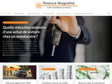Finance-magazine.fr