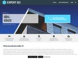 ExpertSCI.com