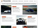 Vehiculespros.com